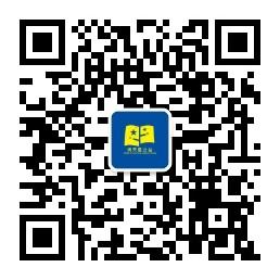 qrcode_for_gh_47682b856937_258.jpg